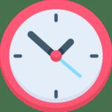Reduce prospecting time