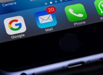 lead generation email marketing