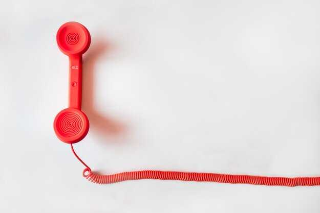 numbers for cold calling