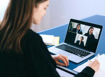 recruitment technologies