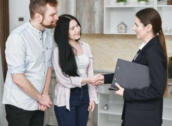 re-engage past clients